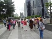 2020東師53級高雄真愛同學會(00709城市商旅)圖照3:DSC01539.jpg