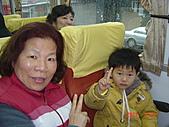 20110327-28_東師53級民國100年同學會活動照(下):DSC02515.JPG
