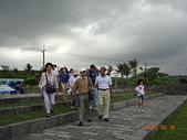 東師53同學會20102台東山海深度之旅:DSC04613.JPG