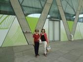 2020東師53級高雄真愛同學會(00708城市商旅)圖照2:DSC01365.jpg