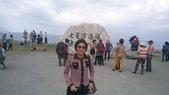 東師53級民國107年花東之旅同學會4_鴻蘭(志賢太太)攝:IMAG4677.jpg