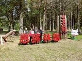 2021東師53級日月潭同學會(0326~27教師會館)_Line群組照片:1616841533781.jpg