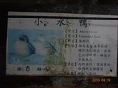 20190414~16東師53級新竹同學會風景照(第2.3日):DSC07932.jpg