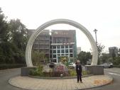 2021東師53級日月潭同學會(0326~27教師會館)_志賢攝活動照:DSC03085.jpg