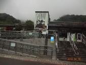 20190414~16東師53級新竹同學會風景照(第2.3日):DSC07668.jpg