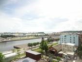 2020東師53級高雄真愛同學會(0707~09城市商旅)風景照:DSC01068.jpg