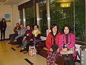 20110327-28_東師53級民國100年同學會活動照(下):DSC02508.JPG