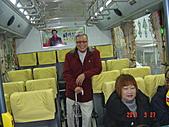 20110327-28_東師53級民國100年同學會活動照(下):DSC02516.JPG