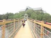 20190414~16東師53級新竹同學會遊照2:DSC07518.jpg