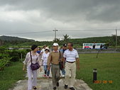 東師53同學會20102台東山海深度之旅:DSC04614.JPG