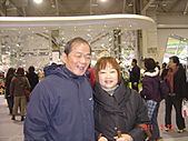 20110327-28_東師53級民國100年同學會活動照(下):DSC02525.JPG