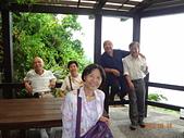 東師53同學會20102台東山海深度之旅:DSC04629.JPG