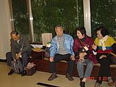 20110327-28_東師53級民國100年同學會活動照(下):DSC02509.JPG