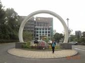 2021東師53級日月潭同學會(0326~27教師會館)_志賢攝活動照:DSC03084.jpg