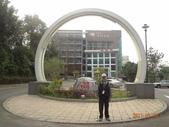 2021東師53級日月潭同學會(0326~27教師會館)_志賢攝活動照:DSC03087.jpg
