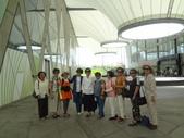 2020東師53級高雄真愛同學會(00708城市商旅)圖照2:DSC01356.jpg
