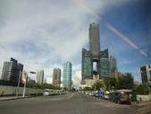 2020東師53級高雄真愛同學會(0707~09城市商旅)風景照:DSC01130.jpg