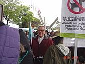 20110327-28_東師53級民國100年同學會活動照(下):DSC02517.JPG