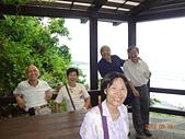 東師53同學會20102台東山海深度之旅:DSC04630.JPG