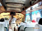 東師53同學會20102台東山海深度之旅:DSC04609.JPG