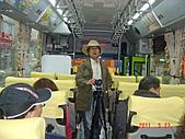 20110327-28_東師53級民國100年同學會活動照(下):DSC02510.JPG