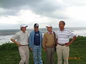 東師53同學會20102台東山海深度之旅:DSC04620.JPG