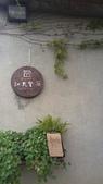 20190414~16東師53級新竹同學會遊照1:DSC07367-IMAG6930.jpg