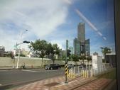 2020東師53級高雄真愛同學會(0707~09城市商旅)風景照:DSC01129.jpg