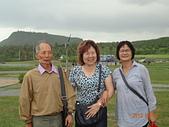 東師53同學會20102台東山海深度之旅:DSC04616.JPG