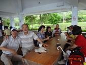 東師53同學會20102台東山海深度之旅:DSC04631.JPG