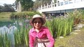 東師53級民國107年花東之旅同學會4_鴻蘭(志賢太太)攝:IMAG4697.jpg