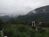 20190414~16東師53級新竹同學會風景照(第2.3日):DSC07670-IMAG0246.jpg