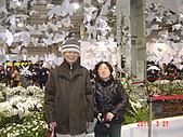20110327-28_東師53級民國100年同學會活動照(下):DSC02522.JPG