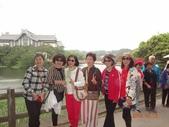 20190414~16東師53級新竹同學會遊照2:DSC07529.jpg