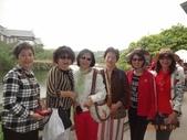20190414~16東師53級新竹同學會遊照2:DSC07528.jpg