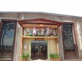 2020東師53級高雄真愛同學會(0707~09城市商旅)風景照:DSC01071.jpg