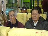20110327-28_東師53級民國100年同學會活動照(下):DSC02512.JPG