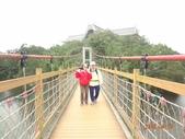 20190414~16東師53級新竹同學會遊照2:DSC07512.jpg