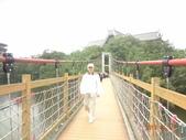 20190414~16東師53級新竹同學會遊照2:DSC07514.jpg