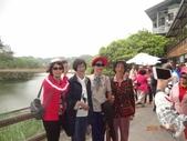 20190414~16東師53級新竹同學會遊照2:DSC07527.jpg