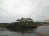 20190414~16東師53級新竹同學會風景照(第2.3日):DSC07524.jpg