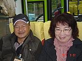 20110327-28_東師53級民國100年同學會活動照(下):DSC02513.JPG