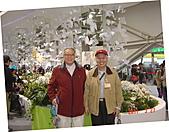 20110327-28_東師53級民國100年同學會活動照(下):DSC02524.JPG