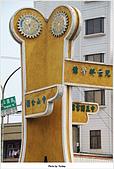 2010 府城賞花季:DSCF6220.JPG
