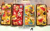 手機殼/皮套/貼膜:iphone4 5 P50 (5).jpg