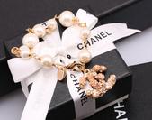 chanel 精品手鏈:chanel香奈兒精品珍珠手鏈161103qp45 (1).png
