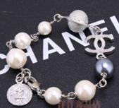 chanel 精品手鏈:chanel香奈兒精品珍珠手鏈161103tp45 (3).png