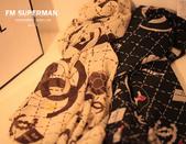 香奈兒LV圍巾:70x160 P25.jpg