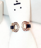 新款香奈兒飾品:精品戒指尺寸16-18號批發零售160904plp20 (23).png