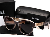 chanel太陽眼鏡:香奈兒太陽眼鏡150508p60 (6).jpg